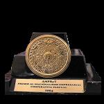 Aztec Gold Trophy