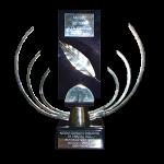 Queretaro Trophy