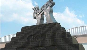 El 27 de mayo de 1985, la Sociedad Cooperativa Trabajadores de Pascual S. C. L.