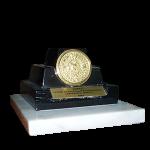 Trofeo Azteca