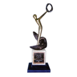 Trofeo Prestigio Comercial